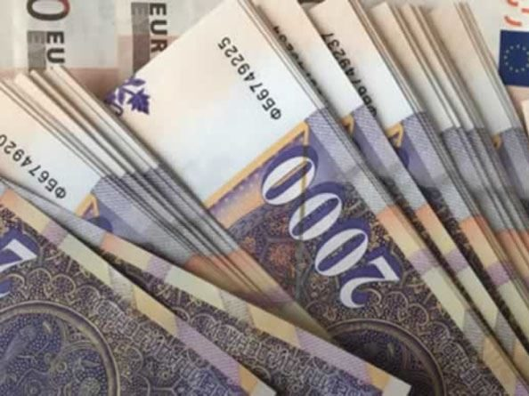 Државата ќе ви го врати сиот платен данок: Од 10 до 12 октомври – викенд без ДДВ